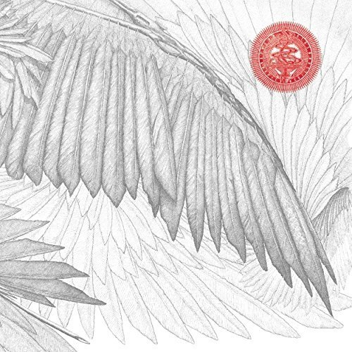 The Bug - Angels and Devils [CD]