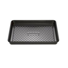 Prestige 54017 Inspire Carbon Steel Baking Tray - Small