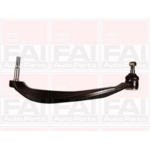 Front Right FAI Wishbone Suspension Control Arm SS5894 for Nissan Primera 1.8 Litre Petrol (09/02-12/06)