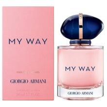 Giorgio Armani My Way For Women EDP 50ml / 1.7oz