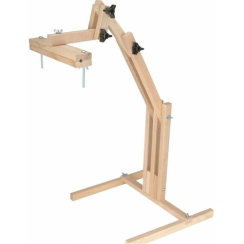 Edmunds 6111 Universal Craft Stand-