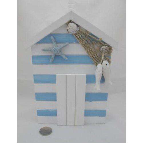 Brush Hut: Toilet Roll Holders & Brushes
