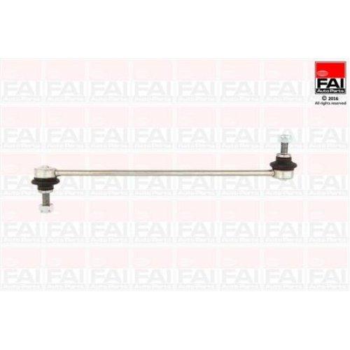 Front Stabiliser Link for Mini Hatch 1.6 Litre Petrol (03/03-09/04)