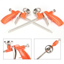 2x Professional PU Applicator Application Foam Gun Expanding Foam Gun