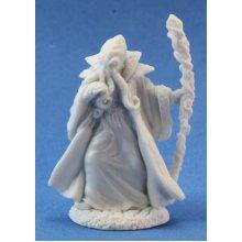 Reaper Bones Bathalian D'khul