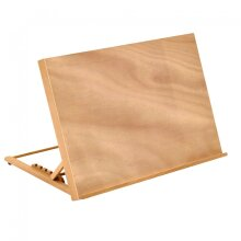Drawing Boards & Tables