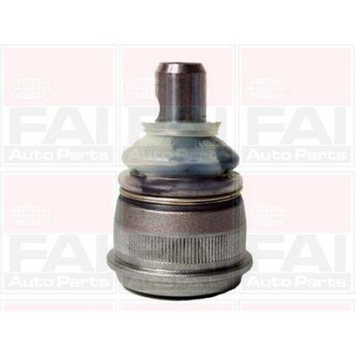 Front FAI Replacement Ball Joint SS763 for Mercedes Benz E300d 3.0 Litre Diesel (08/93-10/95)