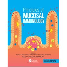 Principles of Mucosal Immunology by Phillip D Smith - Used