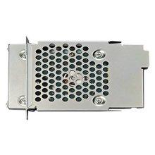 Epson Internal Print Server for SureColor T-Series