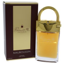 Mauboussin Promise Me intense - 3 oz EDP Spray
