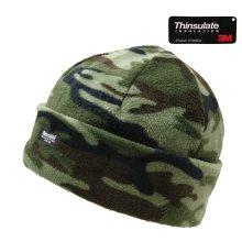 New Thinsulate Bob Fleece Hat Military Watch Cap