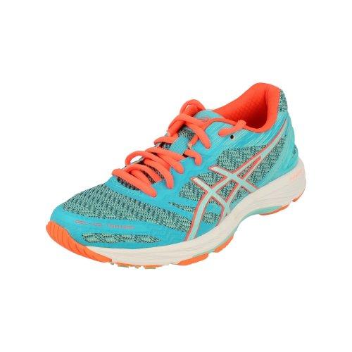 Asics Gel-Ds Trainer 22 Womens Running