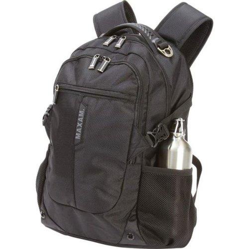 CR Backpack BA6409-492