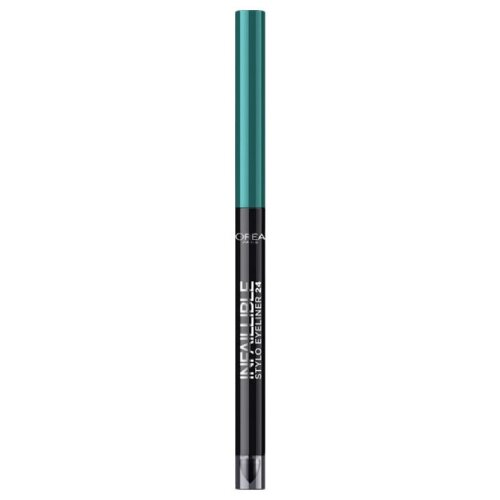 LOREAL Eyeliner, 100 g 3600523163427