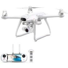 Potensic Dreamer Drones with 4K 13MP SONY Sensor Camera
