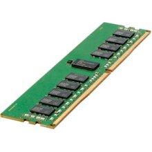 HPE RAM Module for Server - 32 GB (1 x 32 GB) - DDR4-2933/PC4-23400 DD