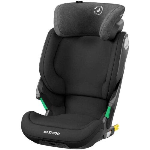 Maxi-Cosi Kore i-Size Child Car Seat, Authentic Black
