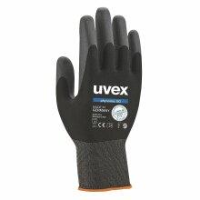 Uvex Phynomic XG Work Gloves Safety Precision Handling