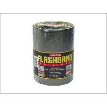 Bostik 225008 Flashband Original Self Adhesive Flashing Tape 450mm x 10 Metre