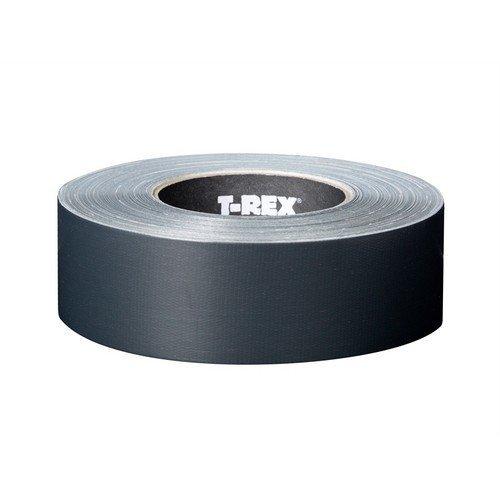 "White 1.5/"" x 5 Yard Scotch 1005-WHT-CD Multi-Purpose Duct Tape"