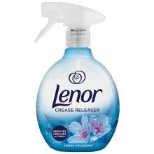 Lenor Spring Awakening Crease Releaser Spray