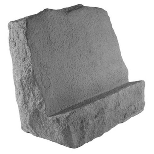 Kay Berry 31009 Stone Easel
