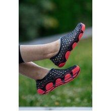 Adult Swim Shoe Outdoor Shoes