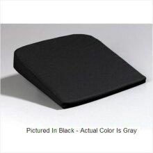 MBR 023 23 Microbead Pillow