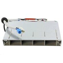 Beko Tumble Dryer Heater Element 2500W + Thermostats 2970100900