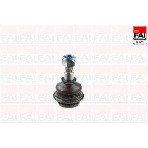 Front FAI Replacement Ball Joint SS2782 for Citroen DS4 1.6 Litre Diesel (11/12-12/15)