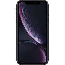 Apple iPhone XR | Black