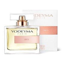 Yodeyma Women's Iris 100 ml Eau de Parfum