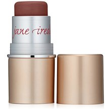 Jane Iredale In Touch Cream Blush Chemistry 0 14 Oz