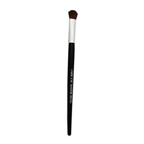 *pk Size Now 12* Royal Cosmetic Eyeshadow Brush -  royal contour brush eye shadow make up cosmetic brushes eyeshadow