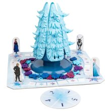 Frozen 2 Dexterity Game Indoor Kids Children Toy Play Activity Board Game