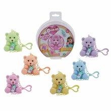 Bearable Bears (Styles Vary)