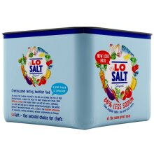Lo Salt Original Salt Alternative - 1x3kg