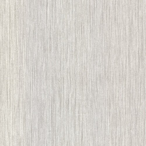 Belgravia Decor Luciano Texture Beige Wallpaper GB3855