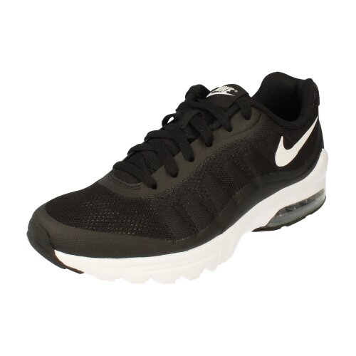 (7) Nike Air Max Invigor Mens Running Trainers 749680 Sneakers Shoes