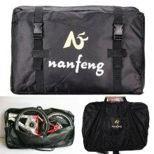"""Travel Transport Bag Folding Bike Bicycle Carrier Bag Case Fit 26"""""""