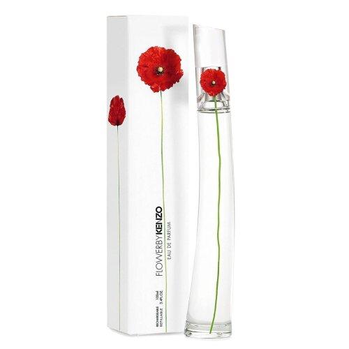 Flower by Kenzo Eau de Parfum 100ml   Kenzo Perfume