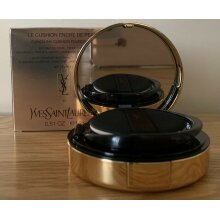 YSL Fusion Ink Cushioned Foundation SPF 23 in shade 40 - 14g