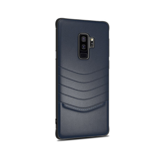 Anti-drop Case for Samsung Galaxy S8+ jinuoshuma-111