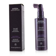 Aveda Invati Advanced Scalp Revitalizer (Solutions For Thinning Hair) 150ml/5oz