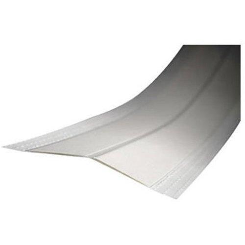 ULT325 100 ft. Ultra Flexlite Roll, Made For Inside Corners