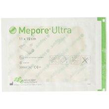 Mepore Ultra 9cm x 30cm Wound Dressings Waterproof Showerproof - 5