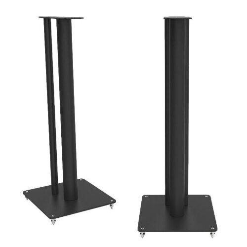 Q Acoustics 3000FSi Floorstands (Pair) Black