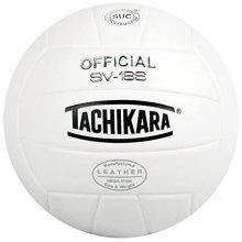 Tachikara Sv 18S Indoor Volleyball