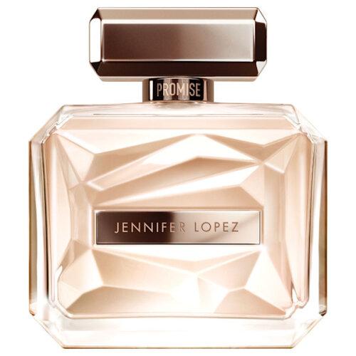 Jennifer Lopez Promise  50ml Spray