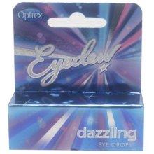 Eye Dew Dazzling 10ml